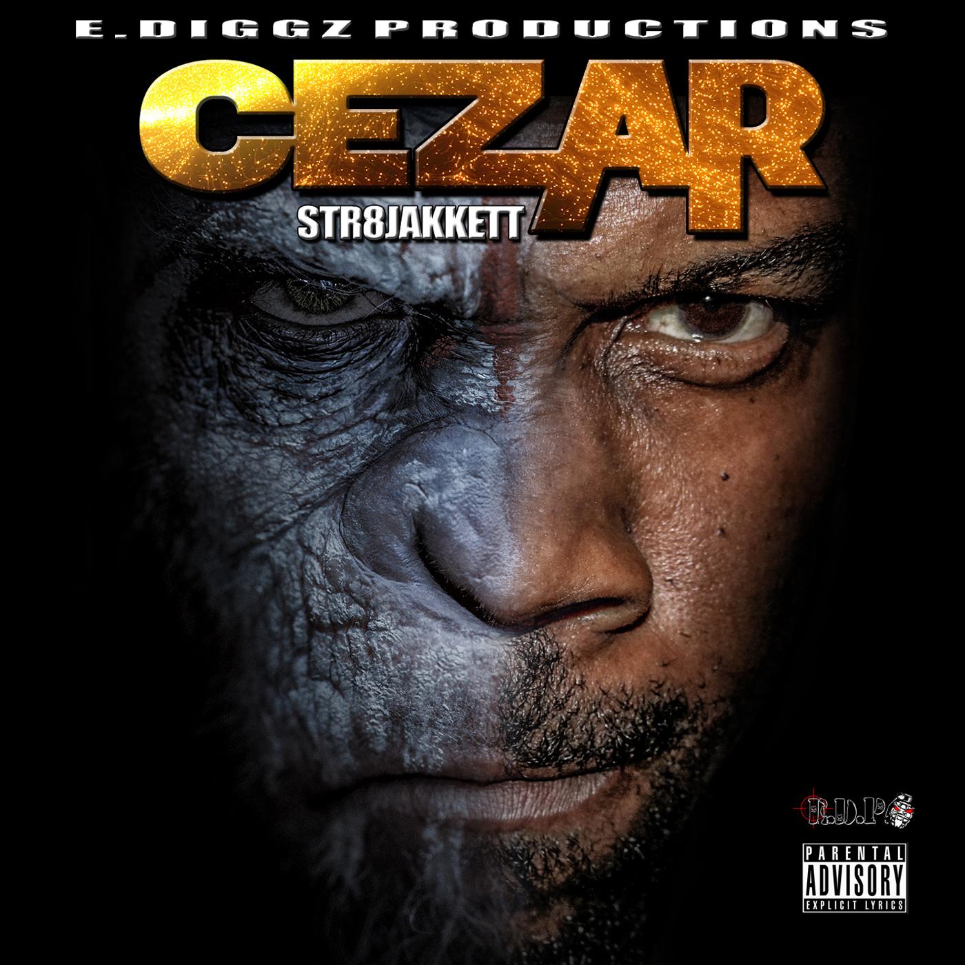 Cezar (single)