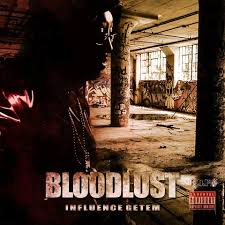 Bloodlust (single)