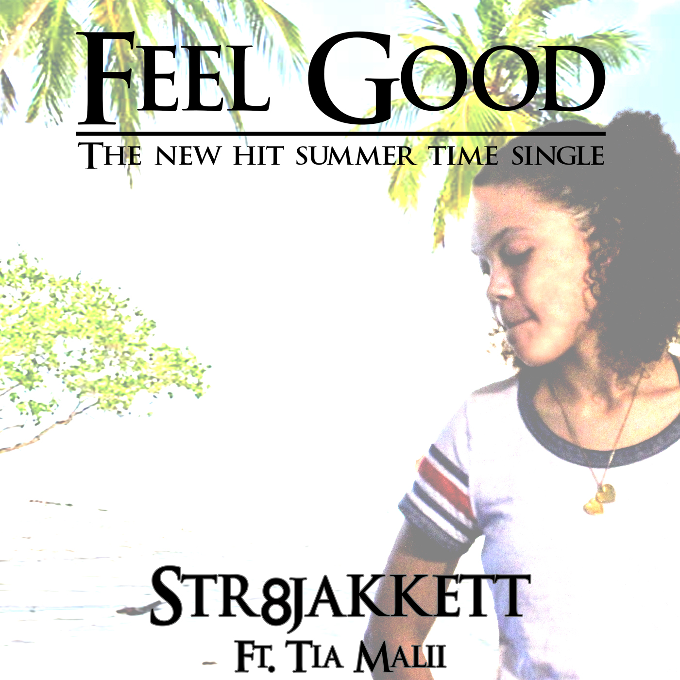 Feel Good (single)