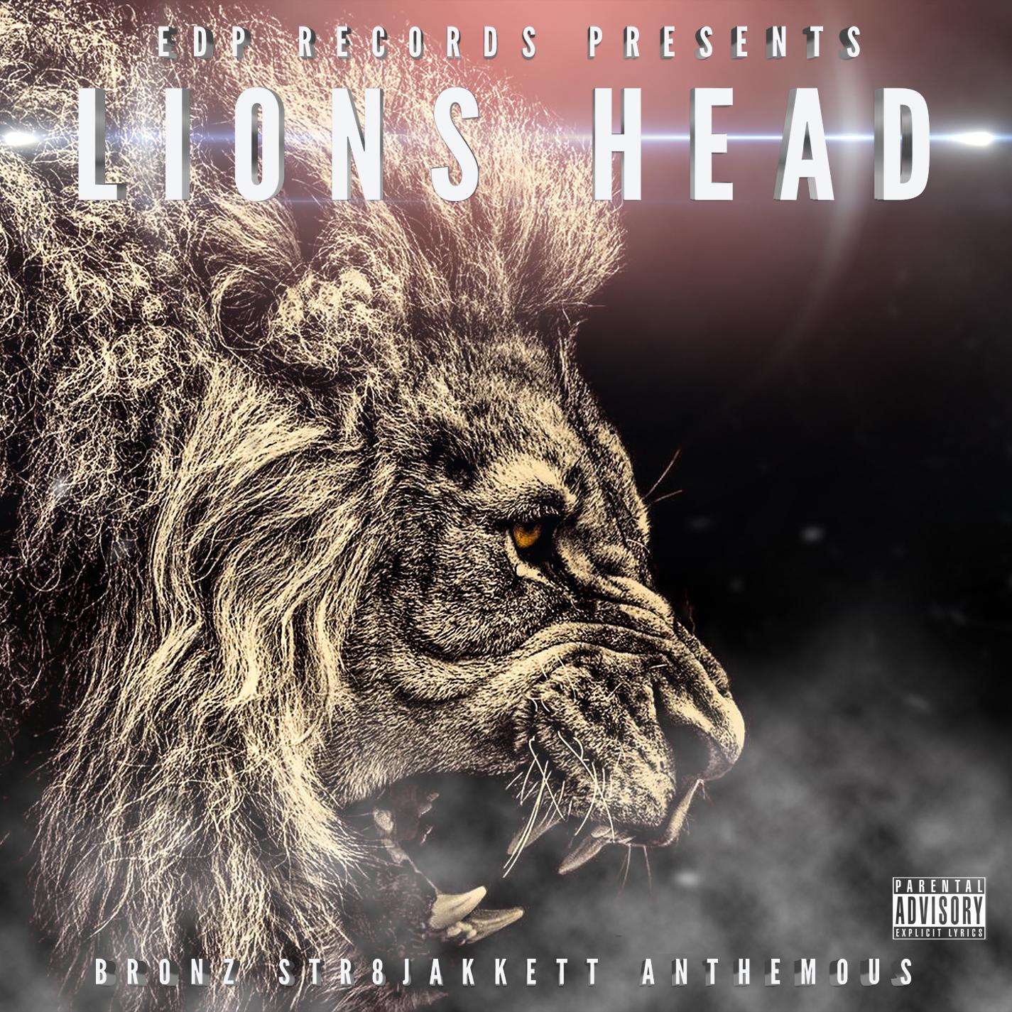 Lions Head (single)