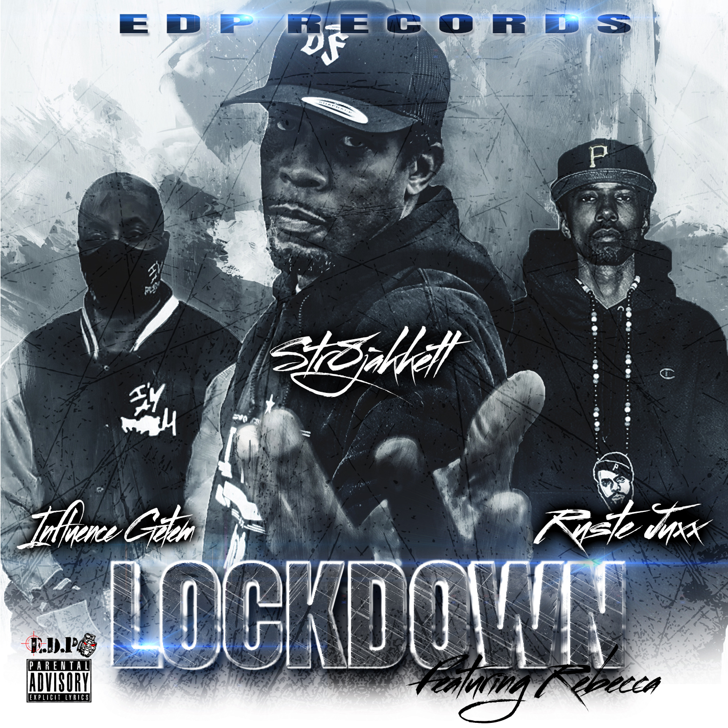 Lockdown (single)