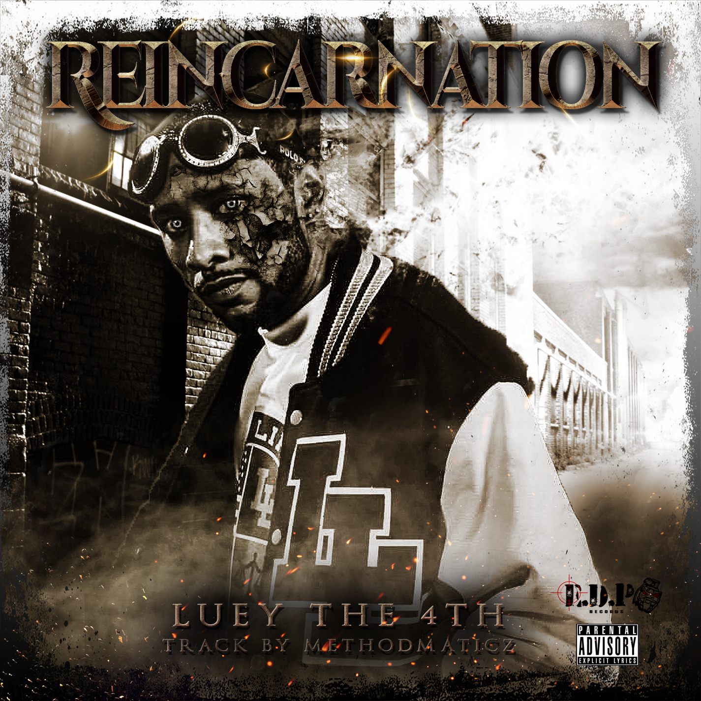 Reincarnation (single)