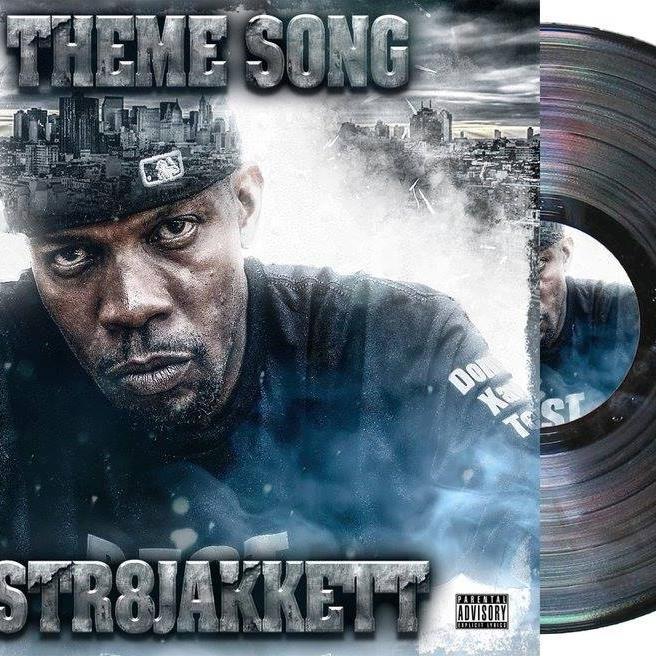 Theme Song (single)